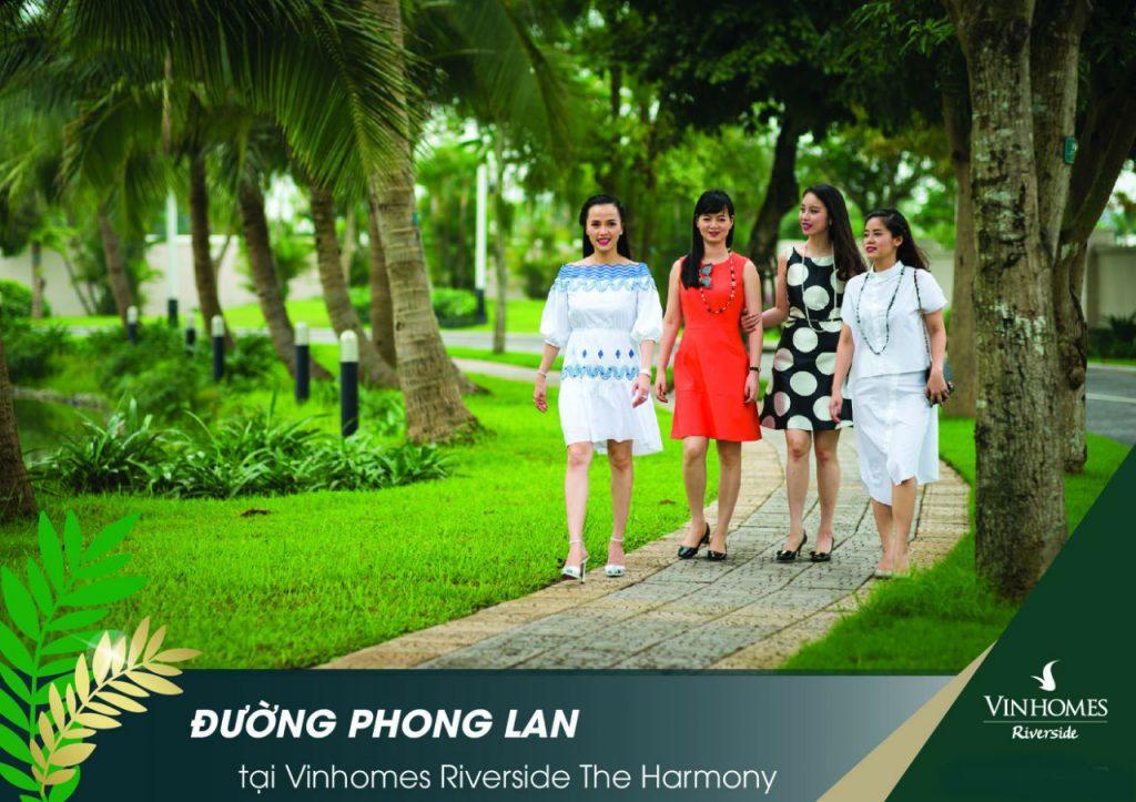 vinhomes riverside the harmony phong lan 1024x723